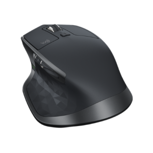 Logitech MX Anywhere 2s Multi-Device Wireless Mouse