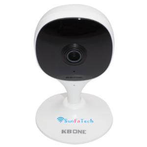 Camera wifi KBone KN-H20W